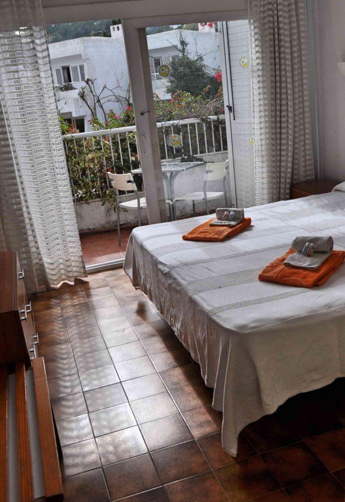 Apartamentos en alquiler en ibiza atlas apartments ibiza - Apartamentos en ibiza ...