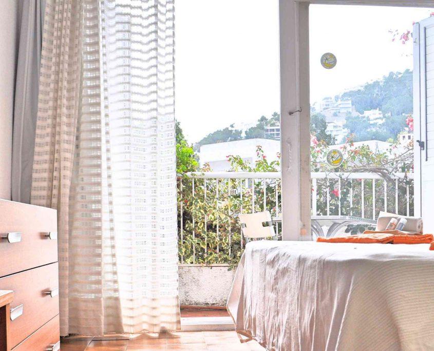 Available Apartments. Atlas Apartments Ibiza