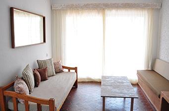 atlas apartments ibiza living room